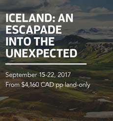 itinerary-iceland